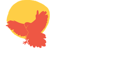 NSWICC